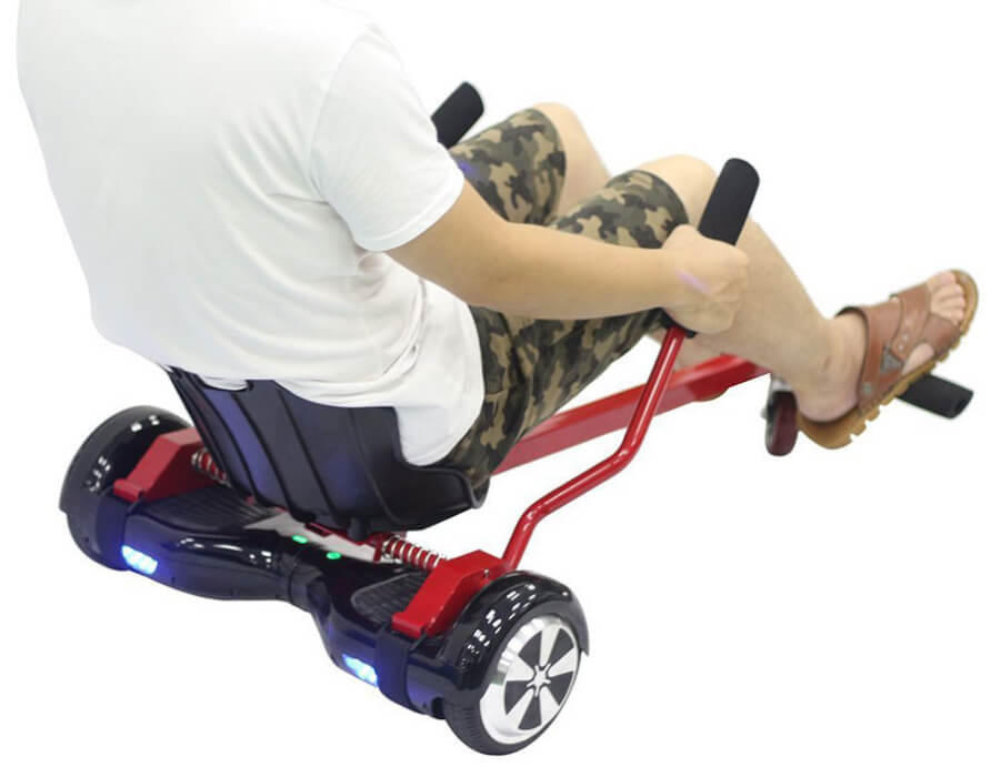 hoverboard-go-kart-accessory-best-hoverboard-brands-mini-segway