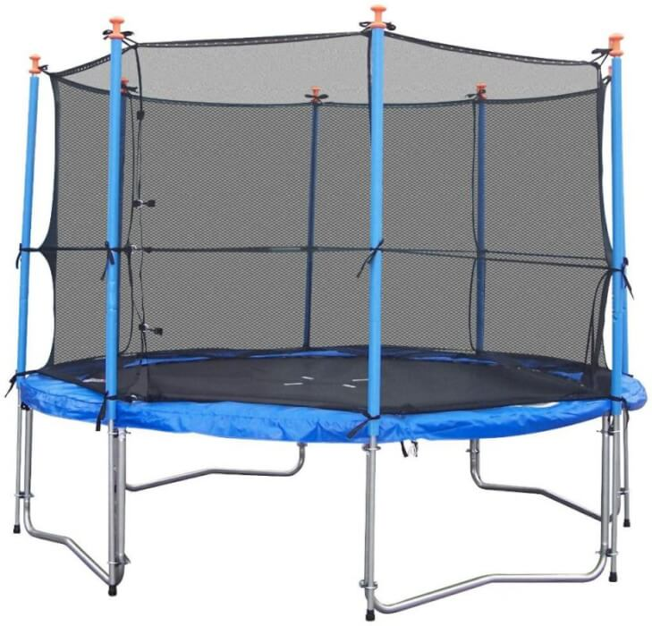 batuts-Trampoline_With_Inside_Safety_Enclosure