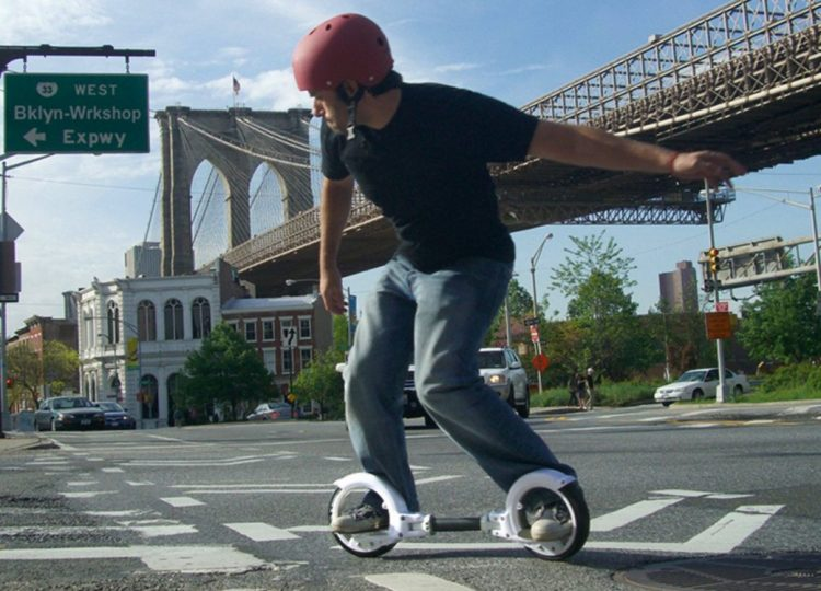 Skatecycle-Hubless-Skateboard-011045