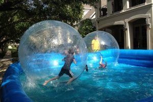 baseins-tent-water-pool-ocean-wave-ball-water-zorb-water-sport-inflatables-water-walking