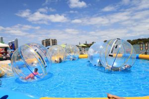baseins-water-zorbing-in-bangalore